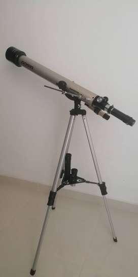 Telescopio Tasco Luminova 40060660