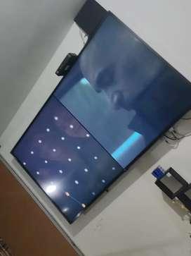 TELEVISOR LG 70 PULGADAS