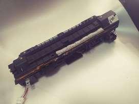 unidad fusora  de samsung M2 - 2251 N