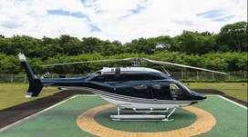 logística turística, aeronaves y vuelo