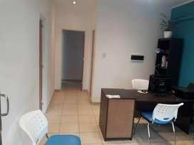 Alquiler consultorios zona sur Ciudad de Santa Fe