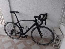 Bicicleta de ruta SPECIALIZED ALLEZ 2019 TALLA 56.5