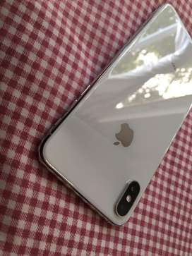 iPhone Xs Max de 64 Gb