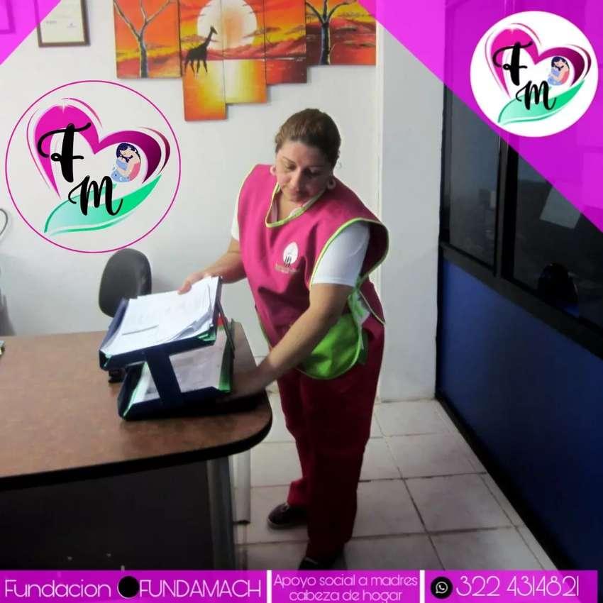 SERVICIO DE ASEO | aseo a domicilio | limpieza a domicilio | limpieza de apartamentos | aseo obras de construccion|