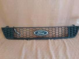 Parrilla Rejilla Ford Ecosport 2006