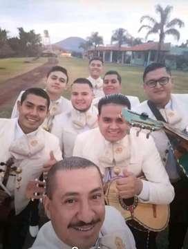 Mariachis Medellín itagui envigado