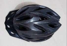 Casco Bicicleta / Cicla