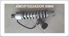 AMORTIGUADOR BMW