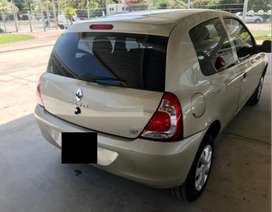 Clio mio 1.2 confort plus full 3ptas