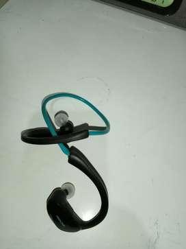 Cambio O Vendo Audífonos Bluetooth