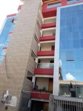 VENTA DE DEPARTAMENTOS NUEVOS DE 125 m2 EN LARAPA CUSCO