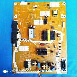 Vendo Tarjeta Fuente Tv Panasonic TC - 40C5600H