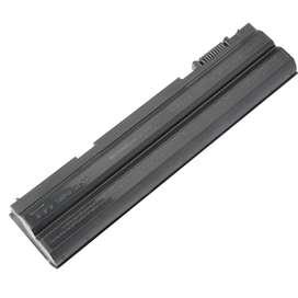 Bateria Para Dell Latitude E6420 E6520 E5420 E5520 E6430