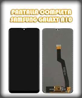 Pantalla Samsung A10