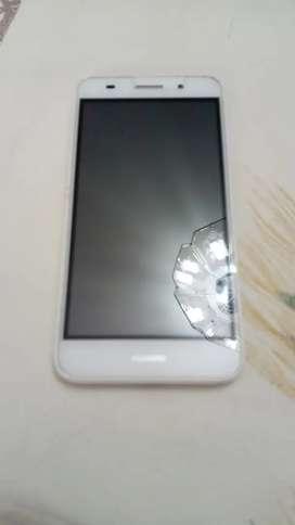 Celular Huaweyi Y5