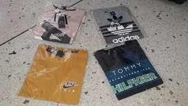 venta de camisas para hombre