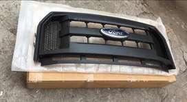 Mascarilla Ford F-150