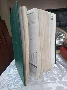 Libros - Estudiantes Ingeniería