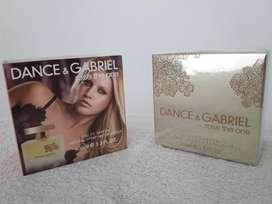 Dance And Gabriel 100ml