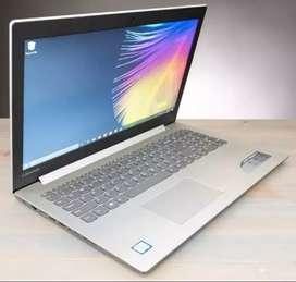 Vendo o permuto notebook lenovo ideapad