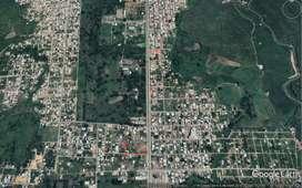 Terreno en venta, Santa Rosa, El Oro, Ecuador