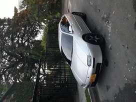 Vendo o Cambio Mazda Allegro Colepato 1300