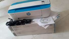 Impresora Deskjet Ink Advantage 3775