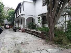 Casa en Venta en Cumbaya Jardines del Este