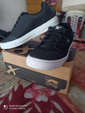 Zapatillas jaguar nuevas