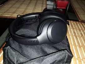 Audifonos Sony WH-XB900N