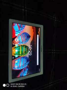 Tablet Lenovo 10.1pul