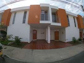 Arrienda Casa, Anillo Víal, Código: 1096