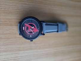Reloj Marvel Original