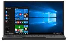 Clases de Windows, Word, Power Point y otros programas