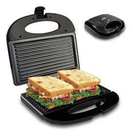 Sandwichera - sanduchera