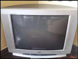 Se. Vende tv lg
