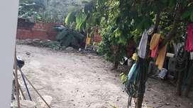 LOTE EN ARAUCA SE VENDE BARRIO LAS AMÉRICAS - wasi_216921 - inmobiliariala12