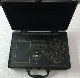Analizador Cuantico Touch 6ta Generacion
