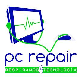 Reparación De Computadoras A Domicilio Cajamarca