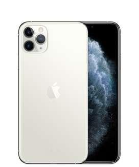 Vendo IPhone 11pro 256gb