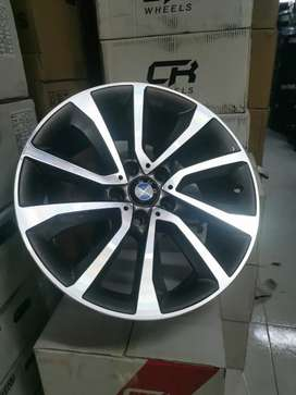Rines 19 BMW X6 originales