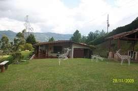 Finca En Guarne 27000 Mt2, Hermosa Vista Y Precio!