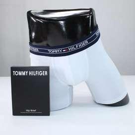 Boxer importados 100% algodón lycrado