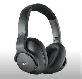 Audífonos AKG wireless
