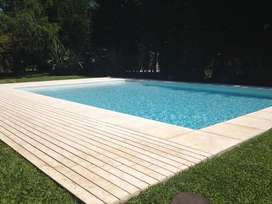 LISTON SIMIL DECK CEMENTICIO SOMOS FAB