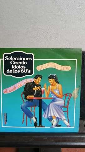 a Mano La Mejor Musica Antigua a Venta