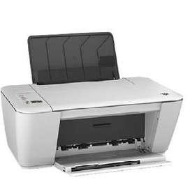 impresora marca hp