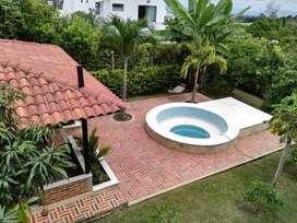 Casa quinta urbana en La Mesa Cundinamarca