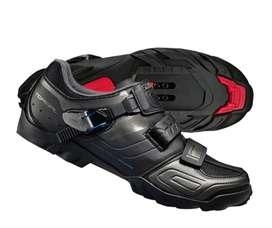 Zapatillas shimano MTB o spinnig