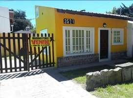 Casas PH. retasada.oportunidad TOMO PERMUTA